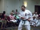 AOKA 2008 World Championship, Charlotte, NC