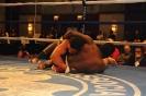 2008 Tri Combat - Theo Toney