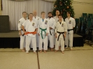 Chitora Dojo - Thunder Bay, ON