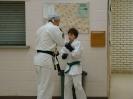 Chitora Dojo Promotions June 11th, 2009