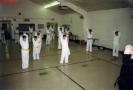 Class Photos 2002