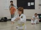 Testing, Feb. 2009