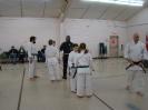 Peter Carbone Seminar, March 28th, 2009
