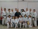 Peter Carbone Seminar, March 28th, 2009